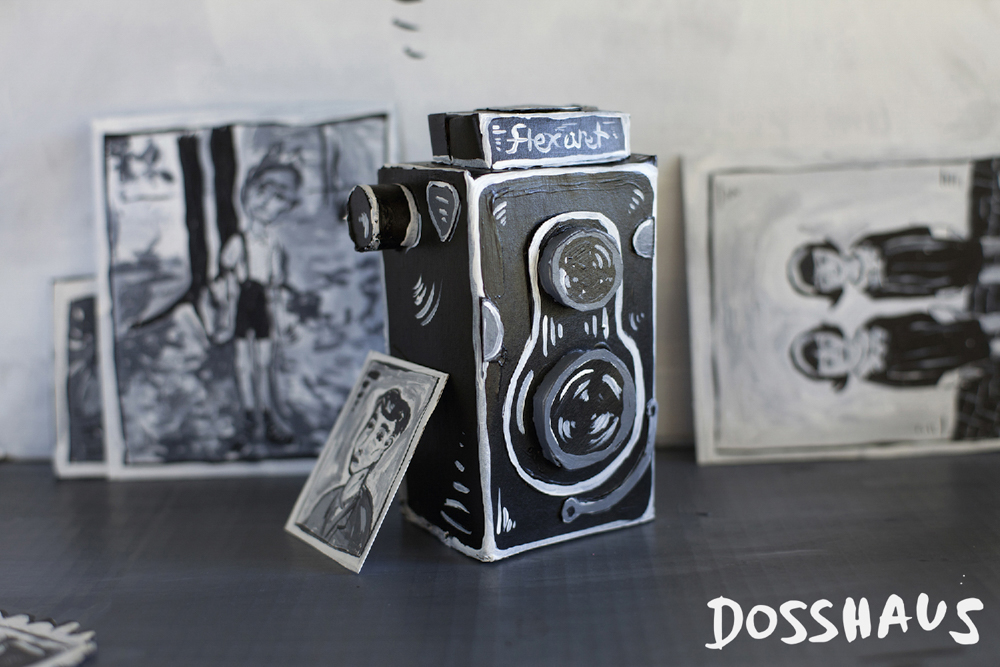 The+Camera+Room+DOSSHAUS-11.jpg