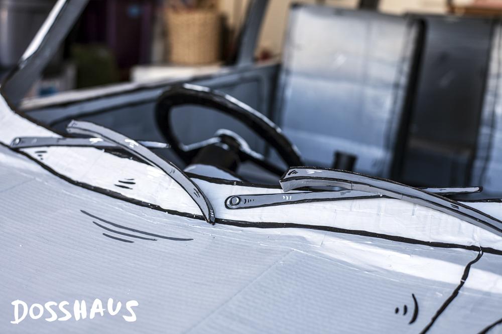 The+Car+DOSSHAUS-3.jpg