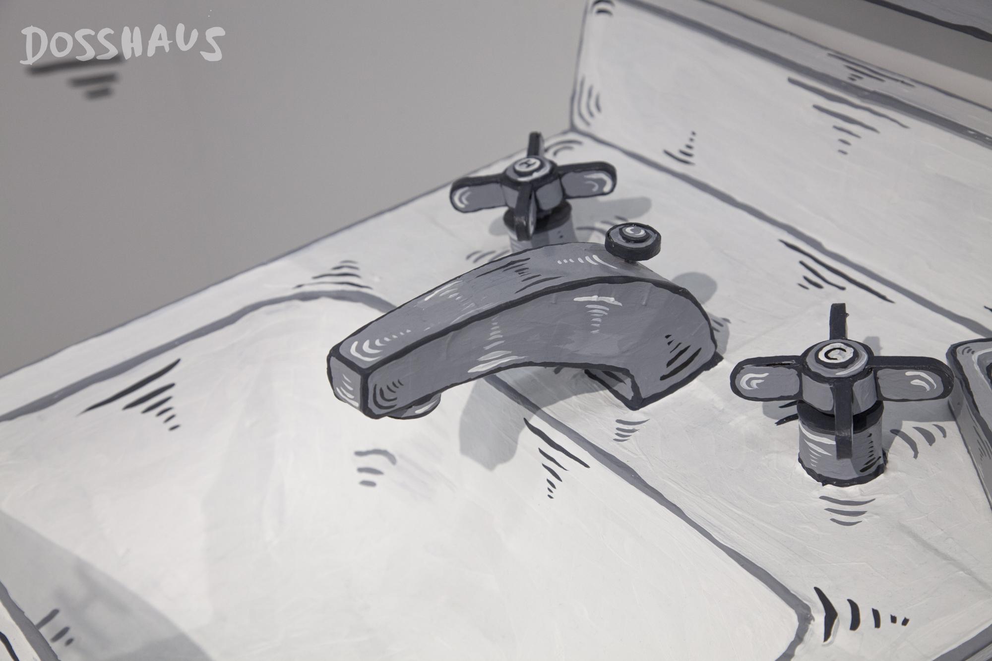 Bathroom_19.jpg