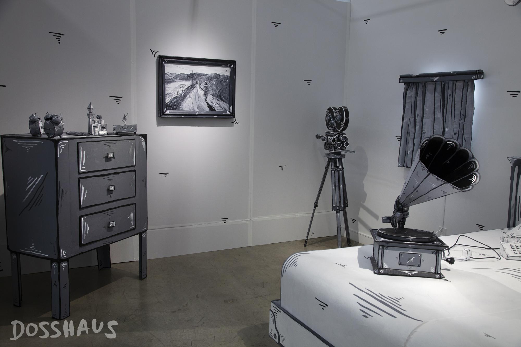 Room 105_3.jpg