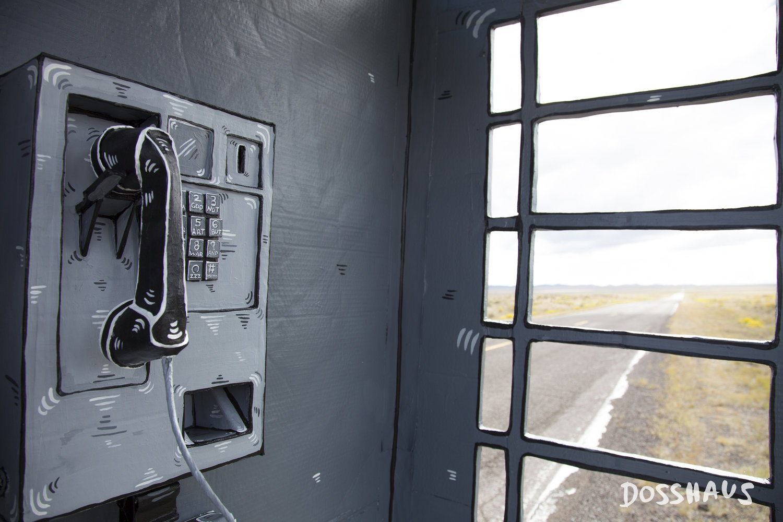 The+Dosshaus+Telephone+Box+3.jpeg