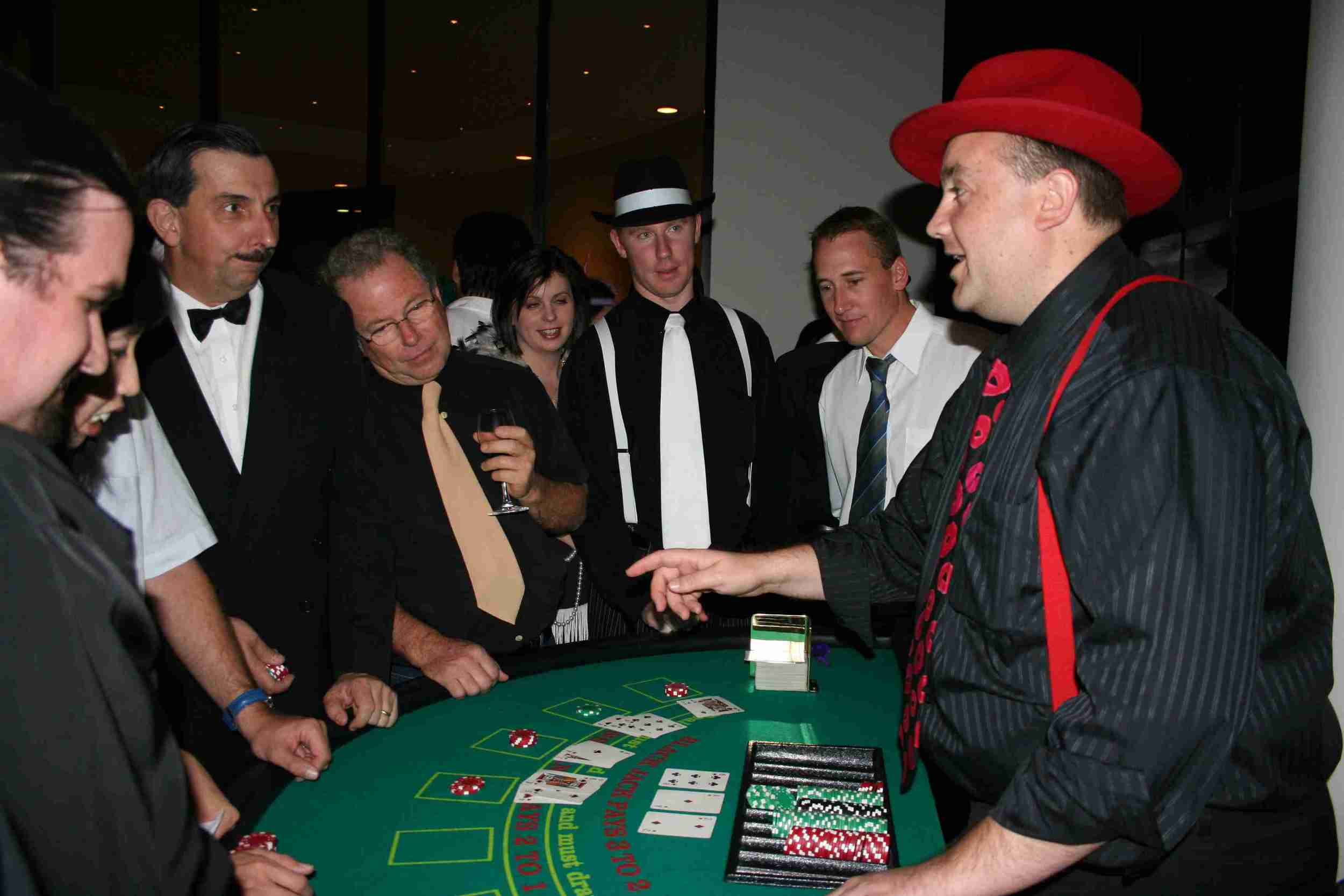 casinonights1.jpg