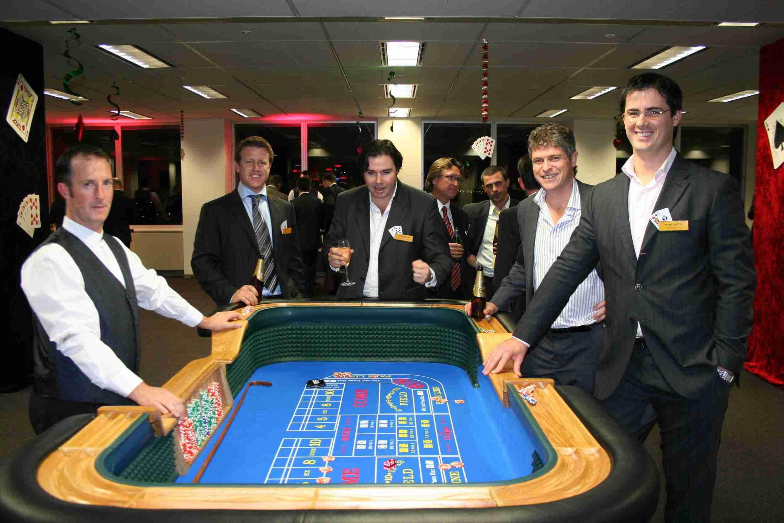 casinonights3.jpg