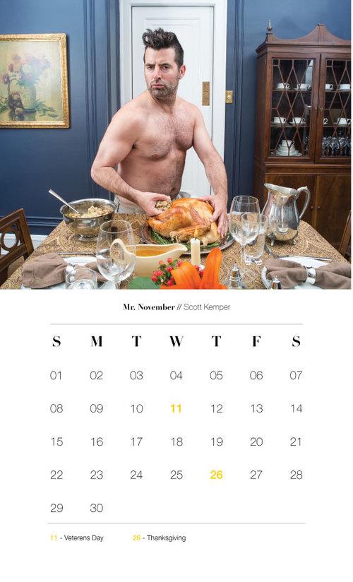 Mr-November-JPG.jpg