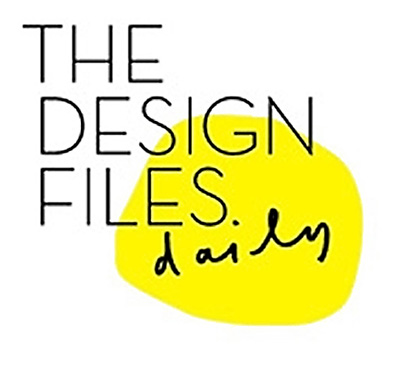 The Design Files, May 2013