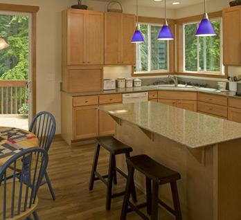 kitchen1_348.jpg
