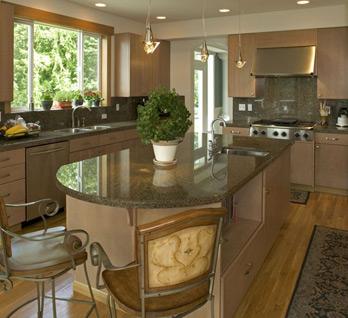 kitchen2_348.jpg