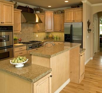 kitchen3_348.jpg