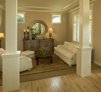 livingroom_348.jpg