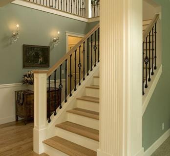stairs_348.jpg
