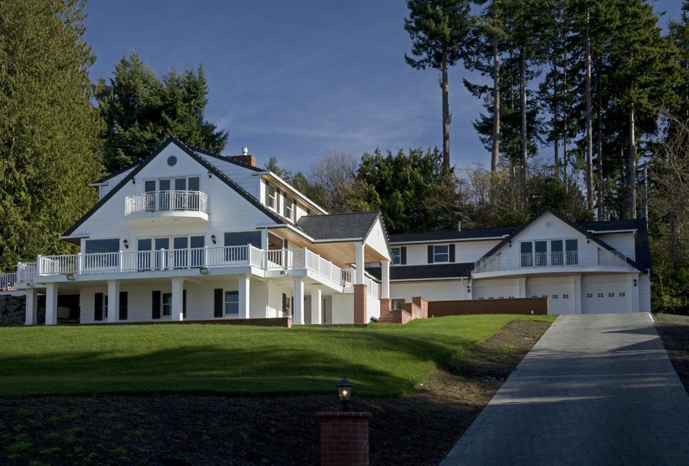 Launceford Home Exterior.jpg