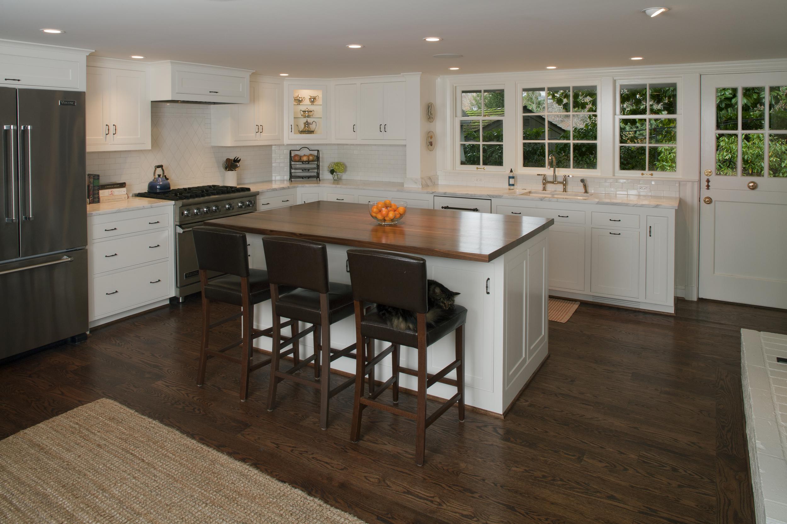Kitchen_1_original.jpg