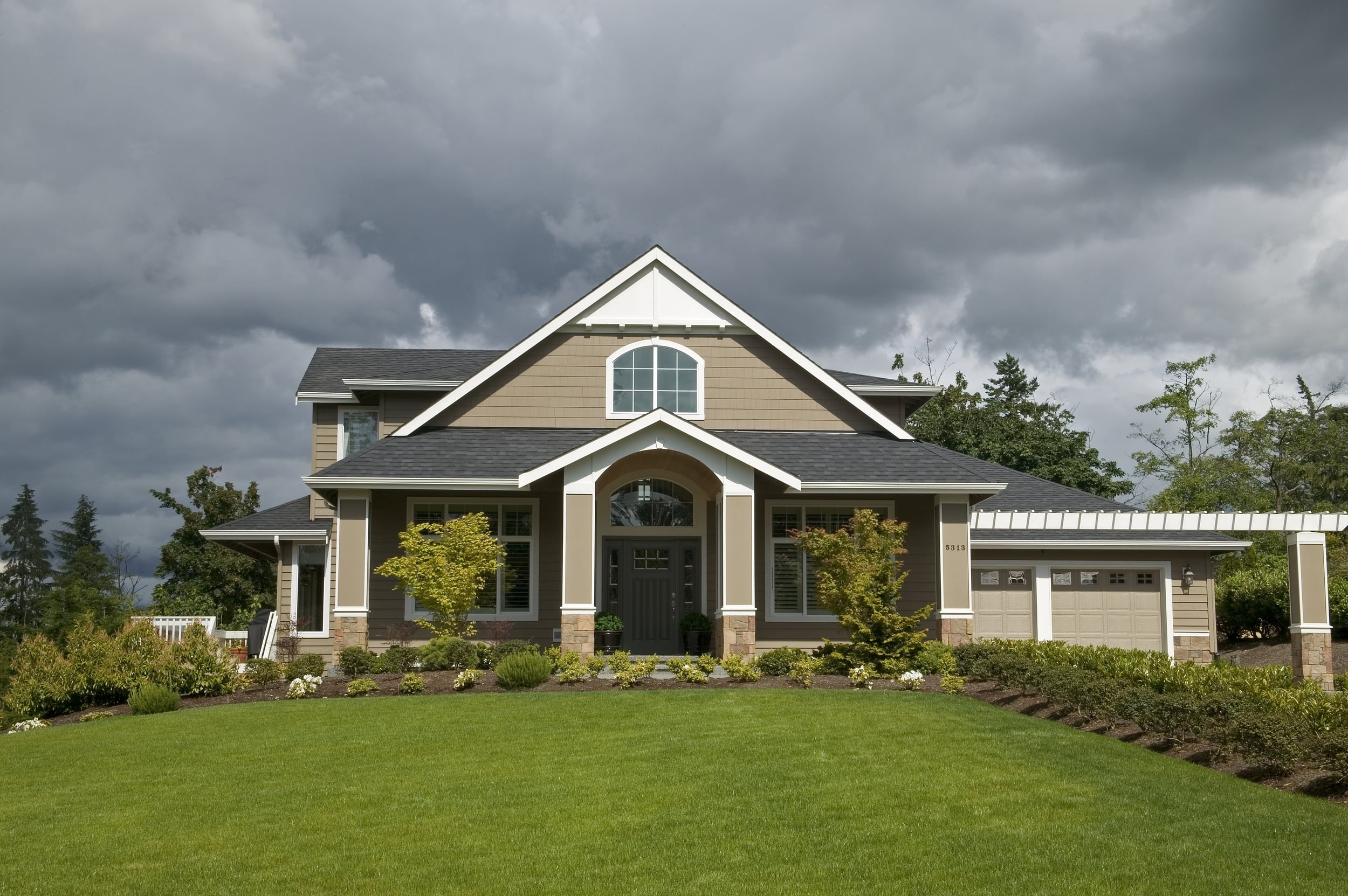 Custom Home Mukilteo.JPG
