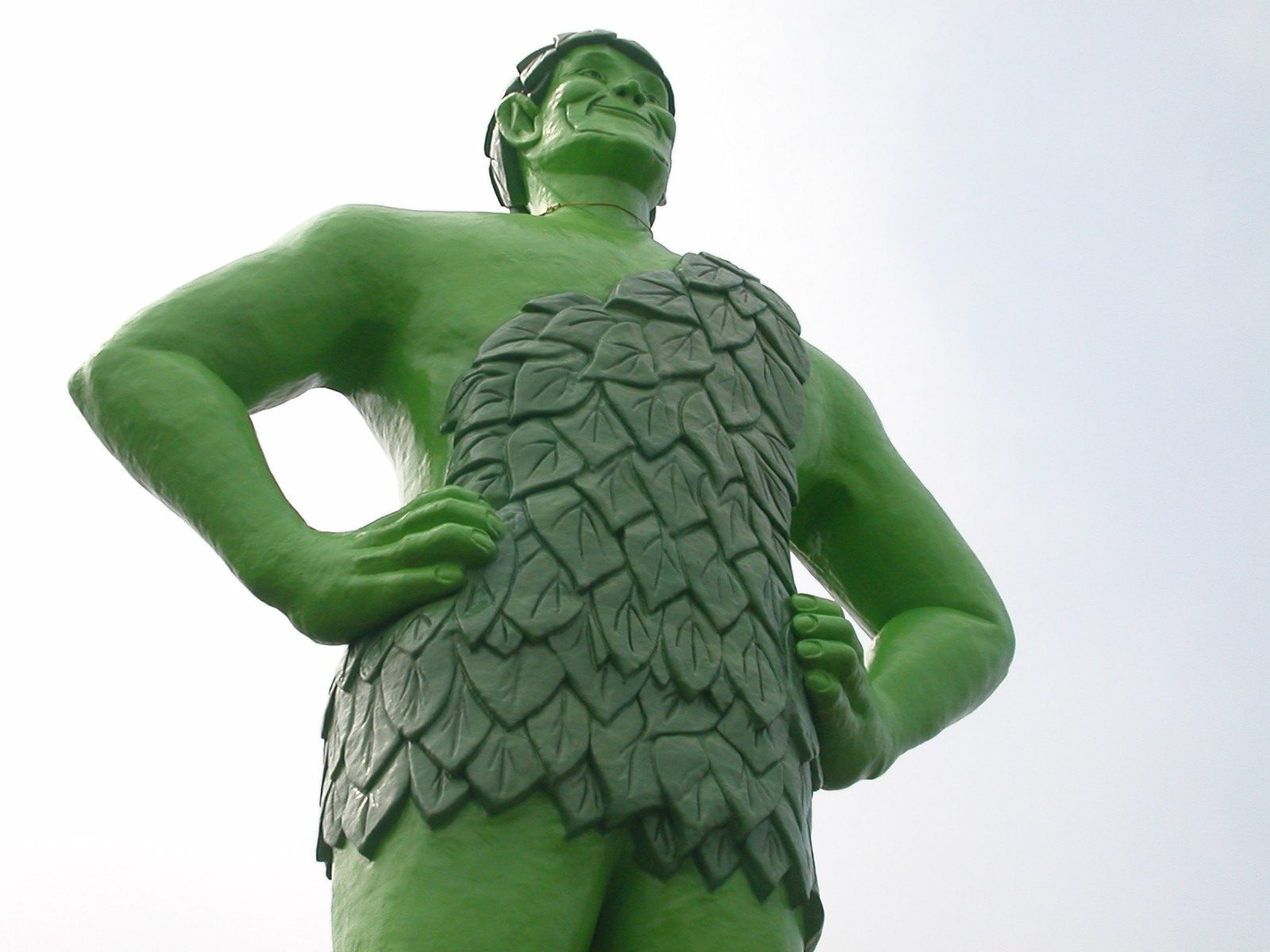 jolly-green-giant_070885.jpg