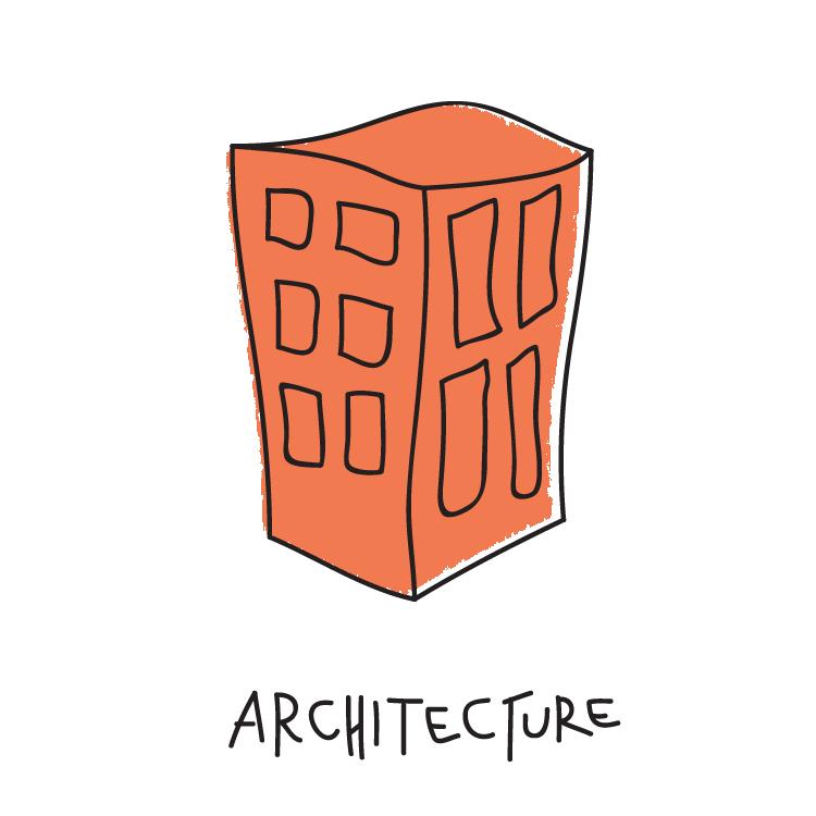 Architecture_Thumbnail-01.jpg