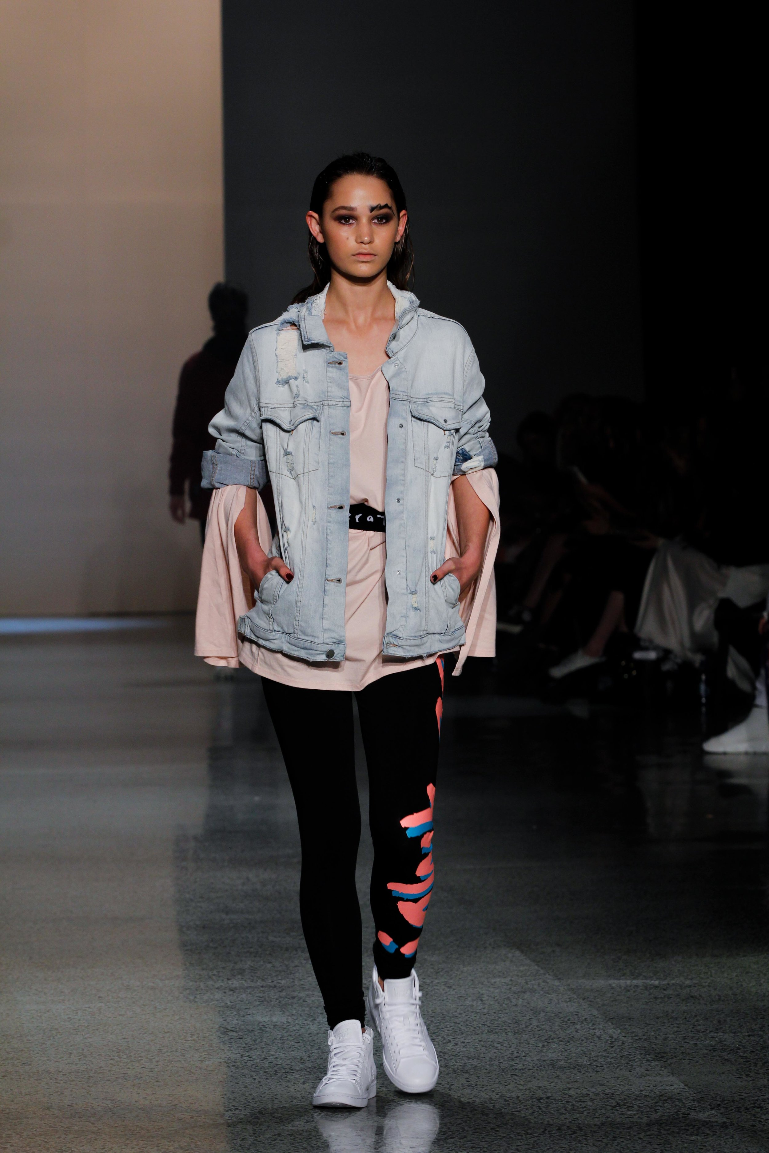 NZFW_FEDORATION_2017 (1 of 11).jpg