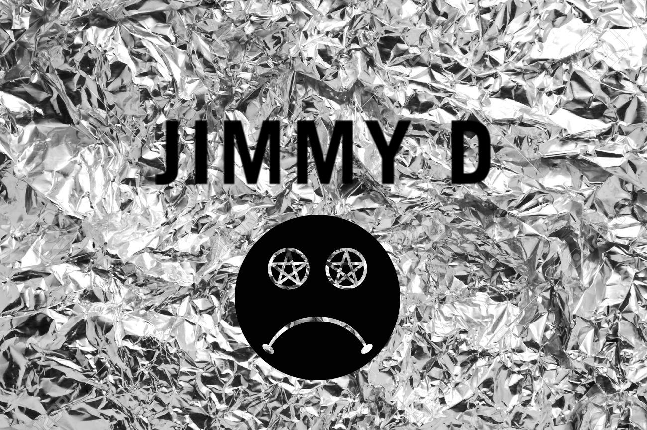 jimmyD_title.jpg