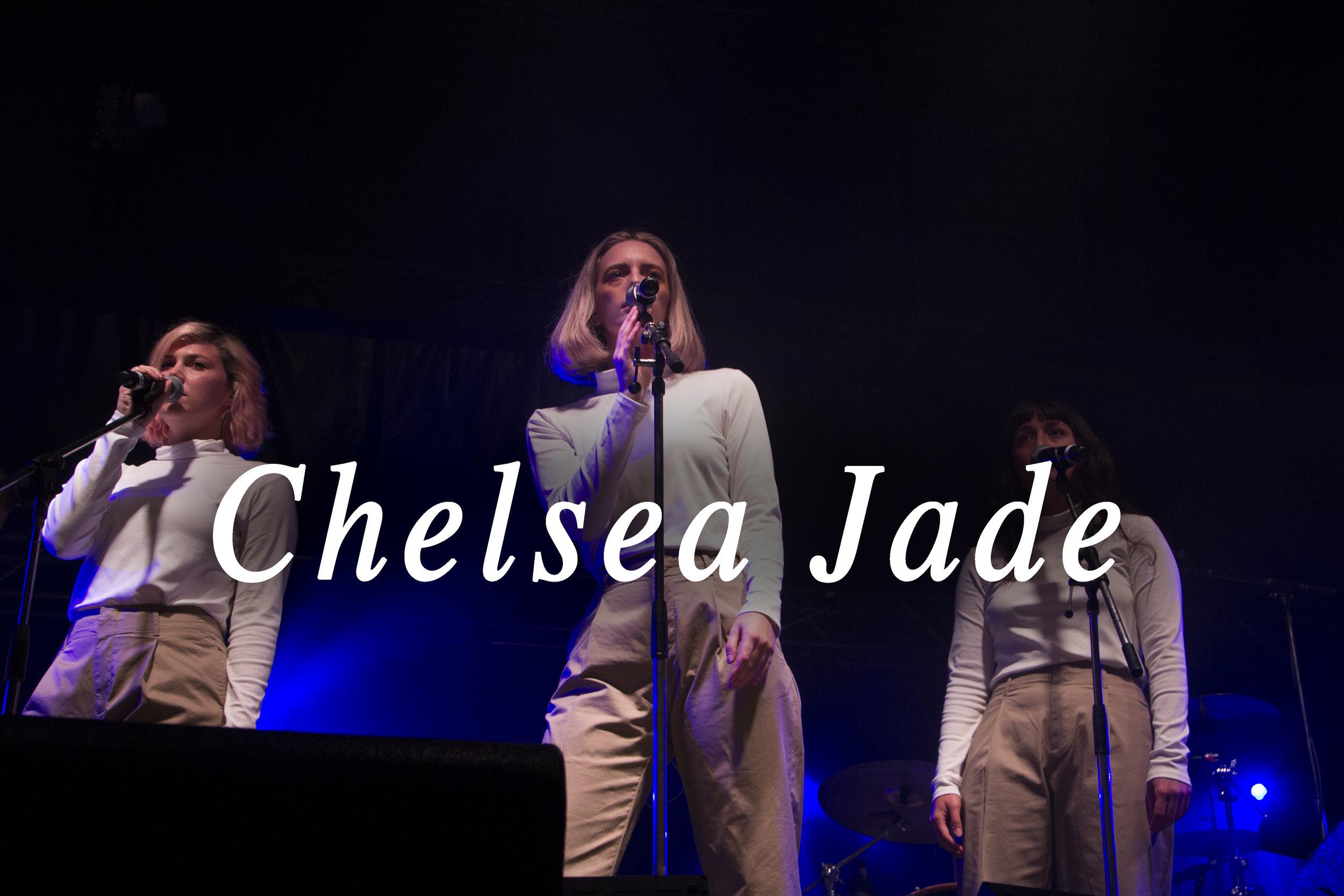 Chelsea_jade_title (4 of 9).jpg