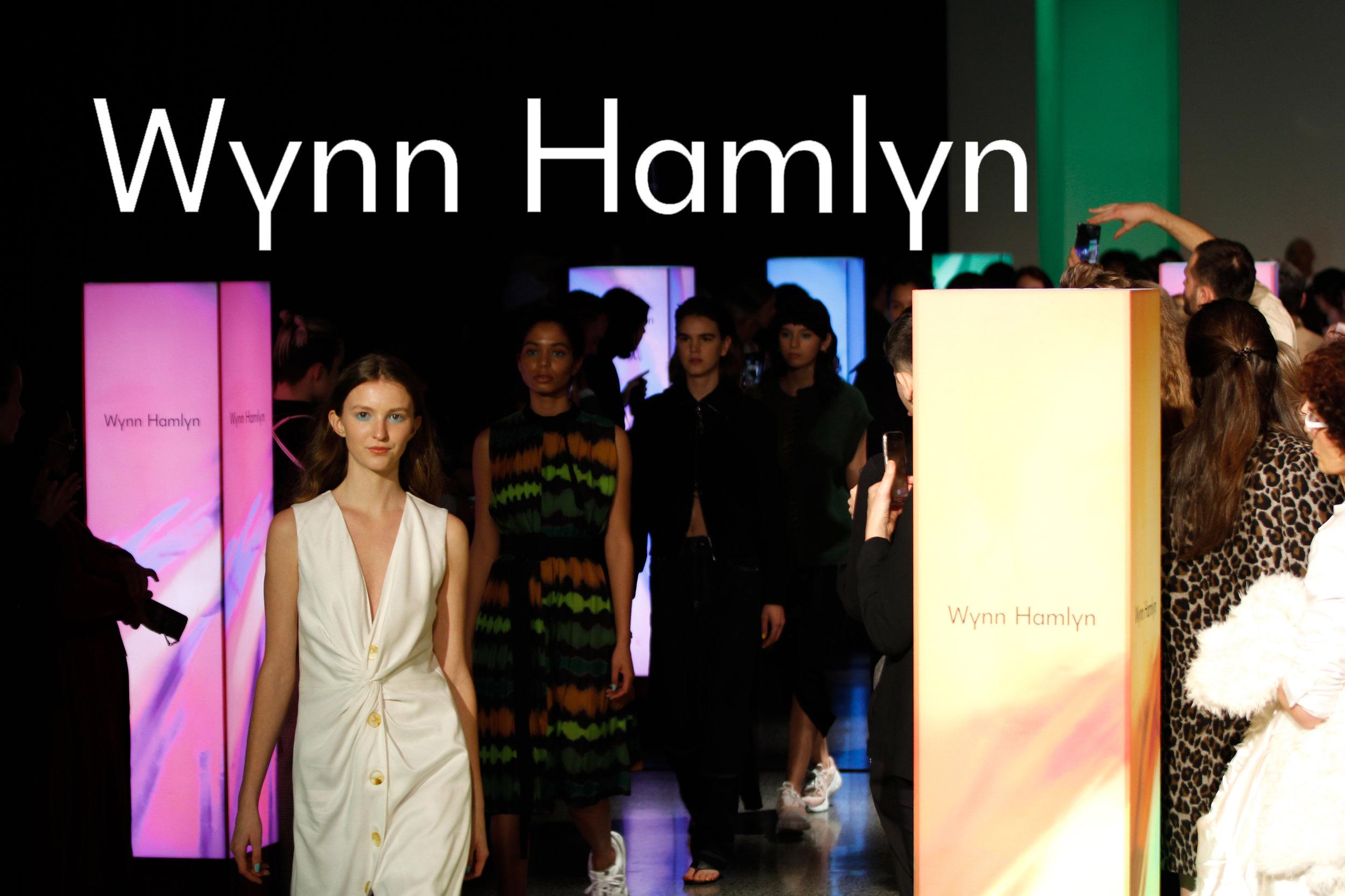 Wynn_Hamlyn_AW19 (8 of 8).jpg