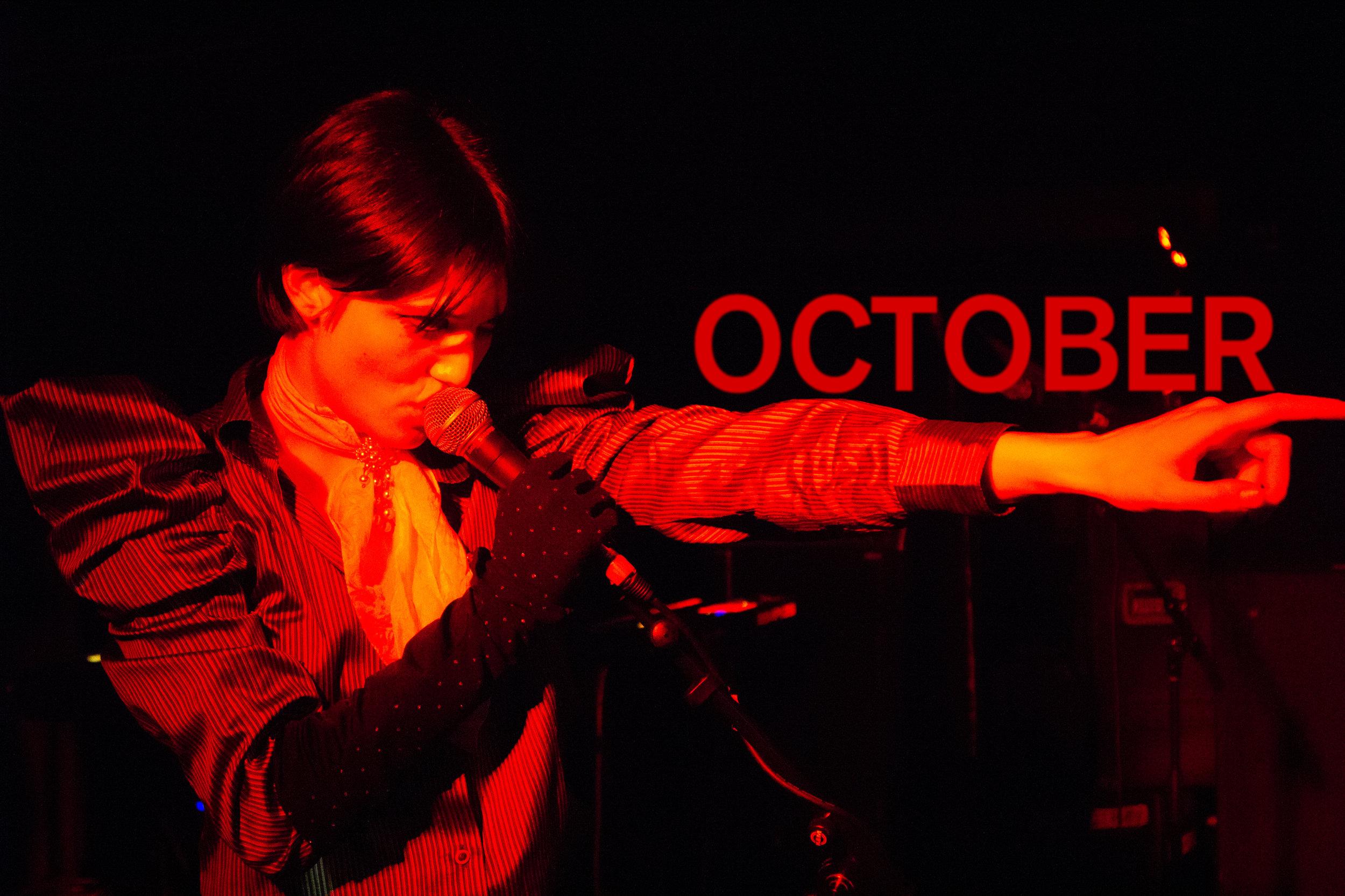 OctoberTitle.jpg