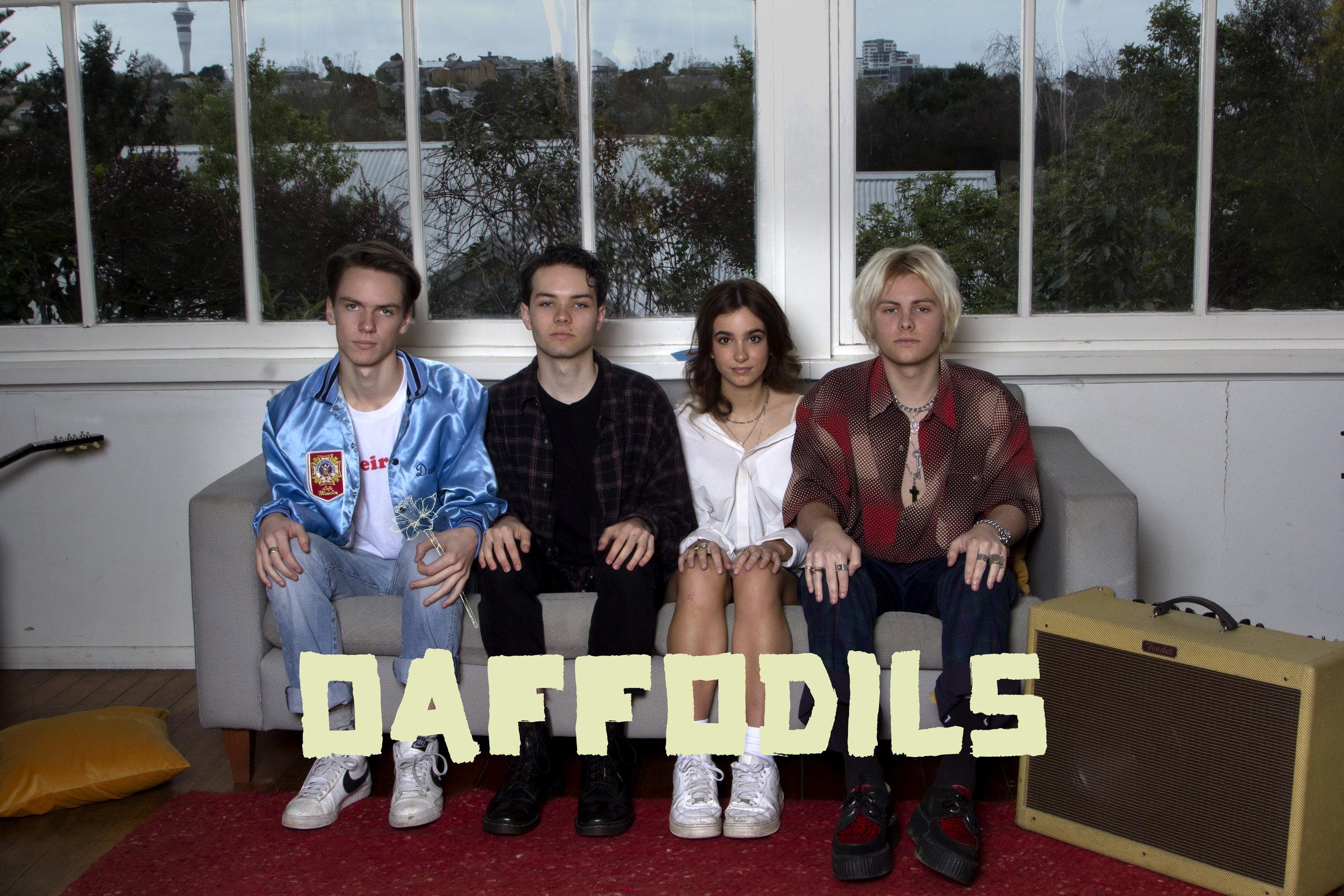 @daffodilsarenotforkids