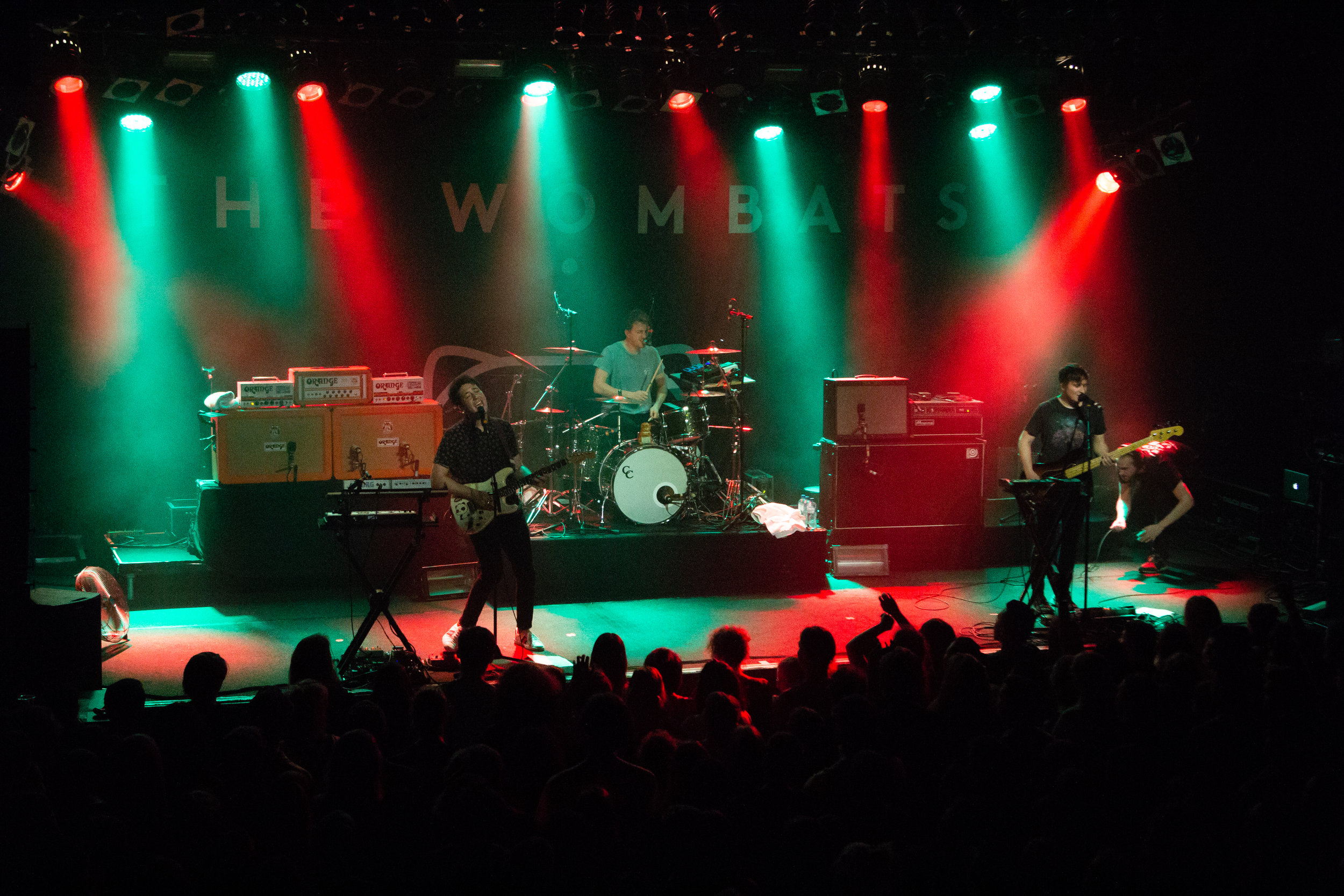 The_Wombats (46 of 50).jpg