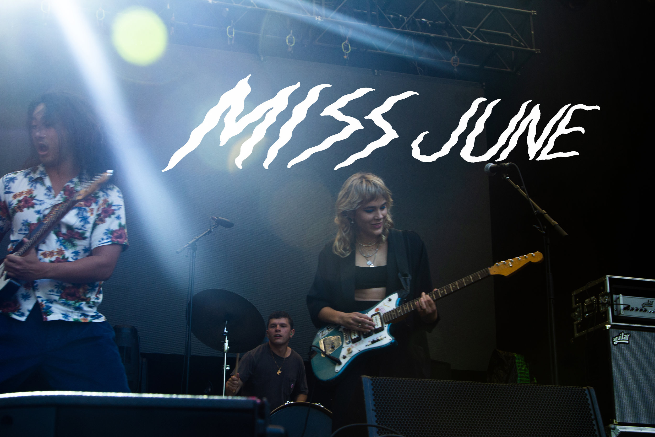 Miss-June-Live-title.jpg