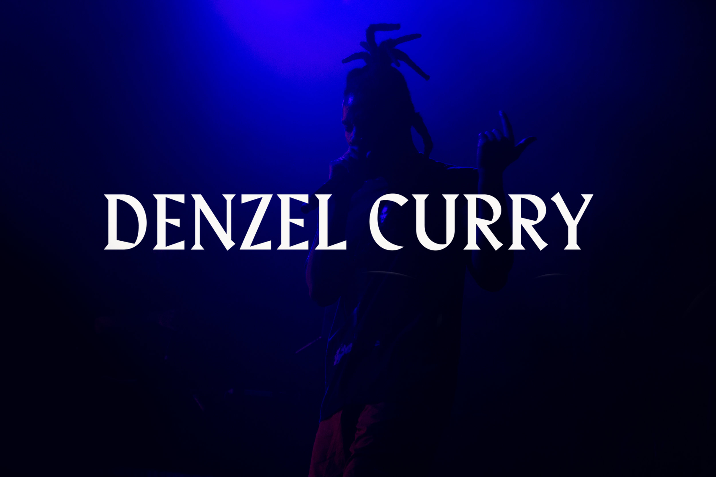 Denzel-Curry-title.jpg