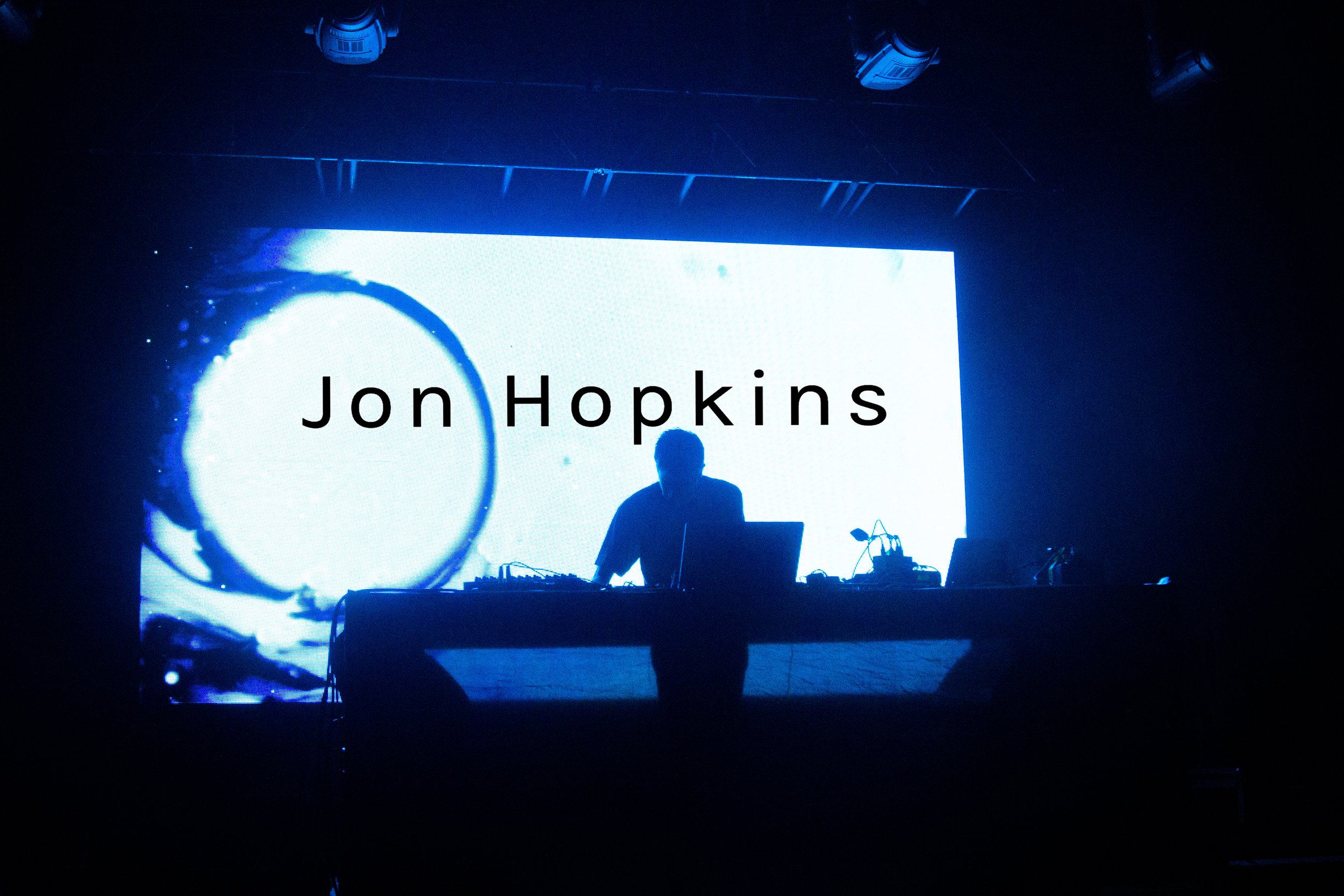 Jon-Hopkins-title.jpg