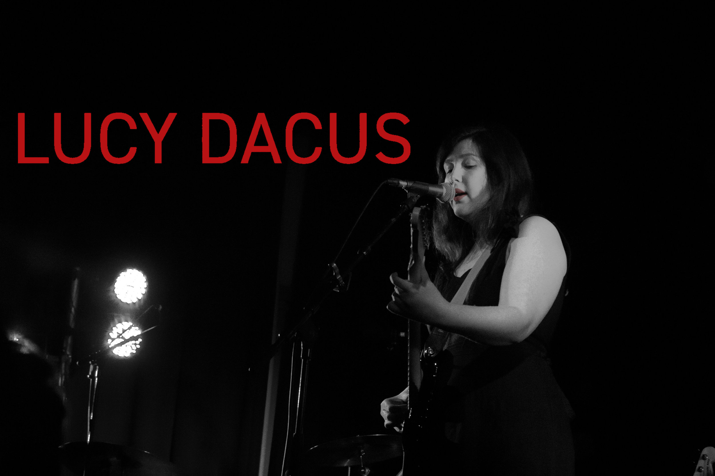 Lucy-Dacus-title.jpg