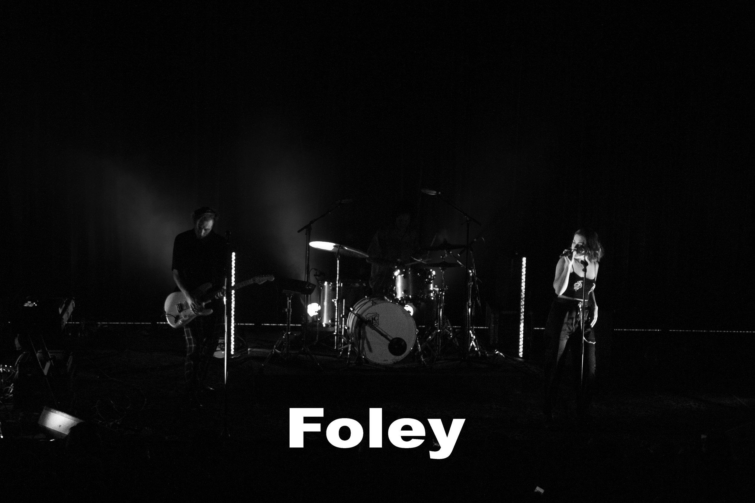 Foley-title.jpg