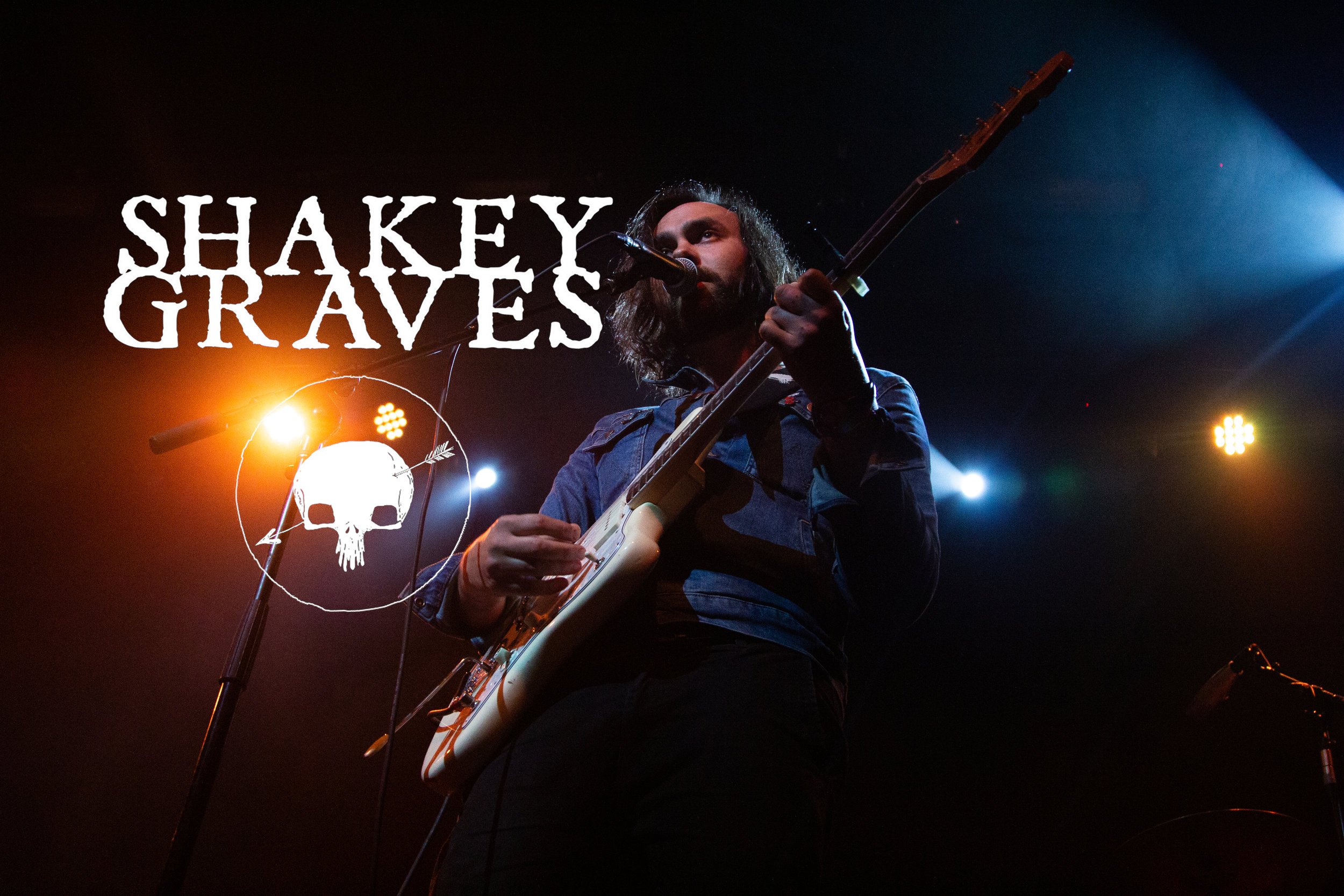 Shakey-Graves-title.jpg