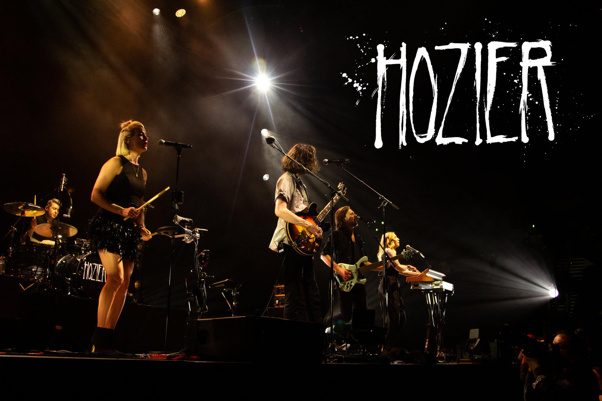HOZIER-title-2.jpg