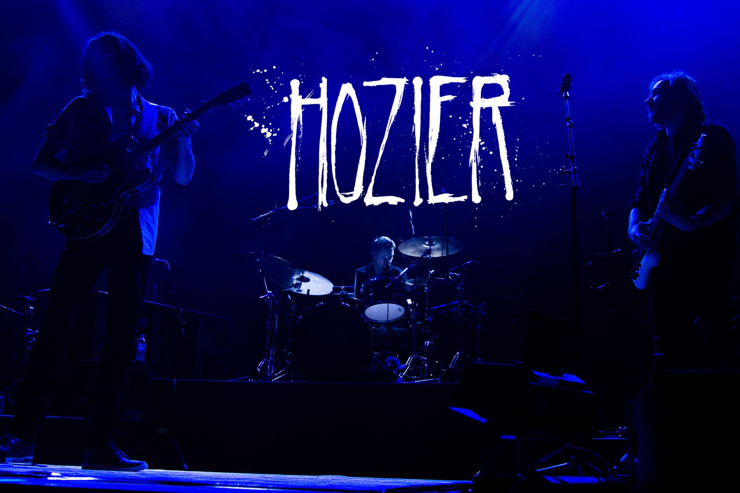 HOZIER-title-1.jpg