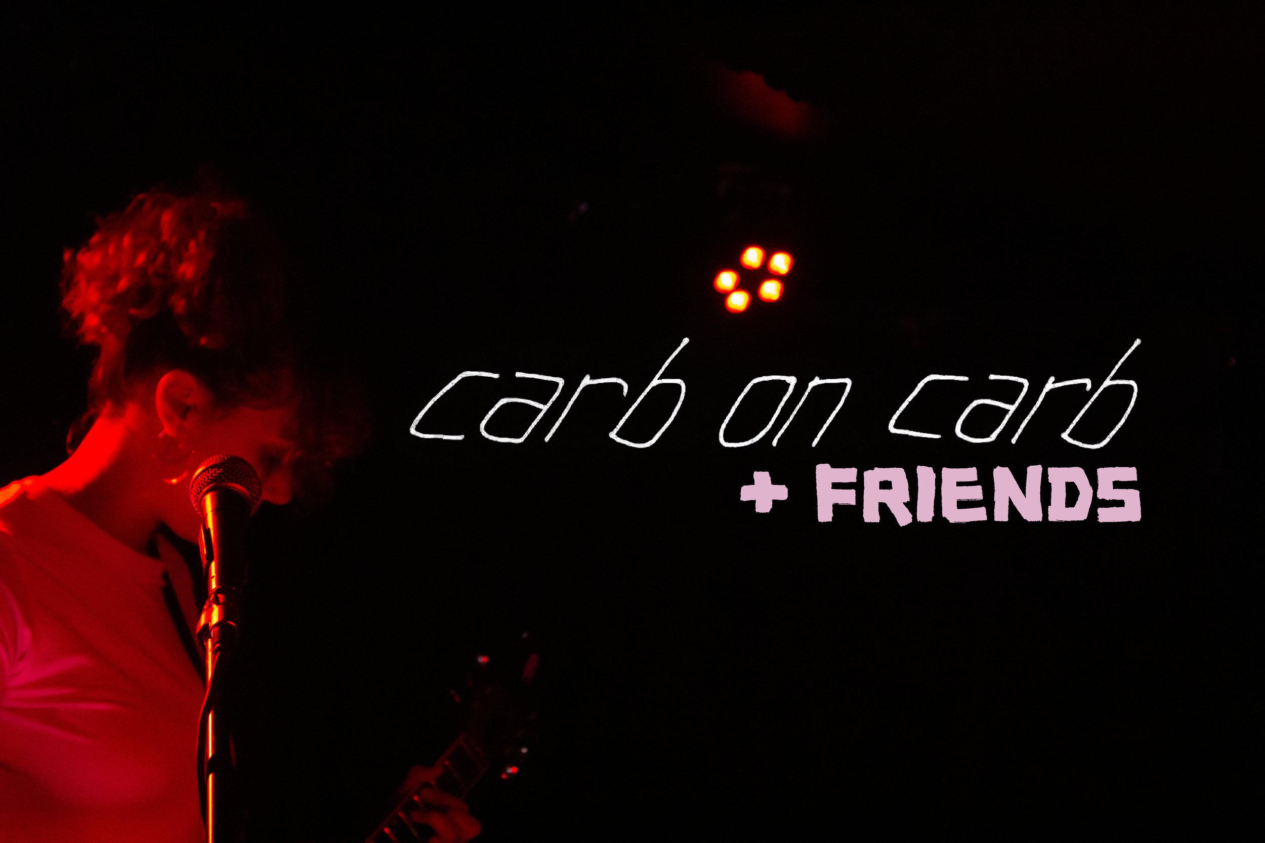 CarbOnCarb-title.jpg