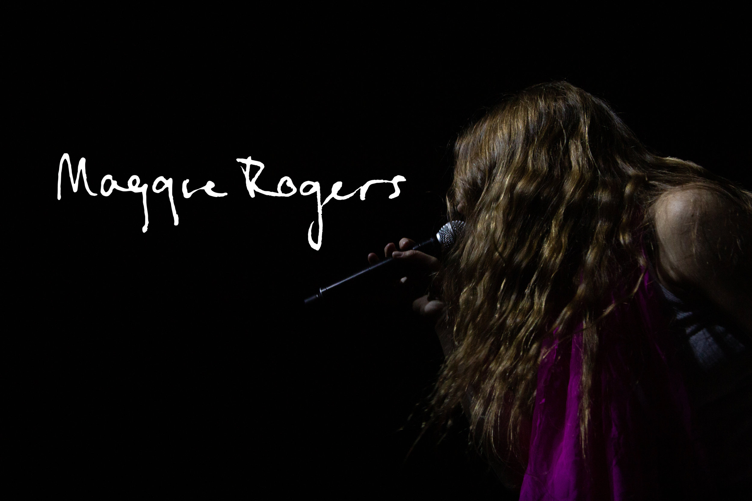 Maggie-Rodgers-title.jpg
