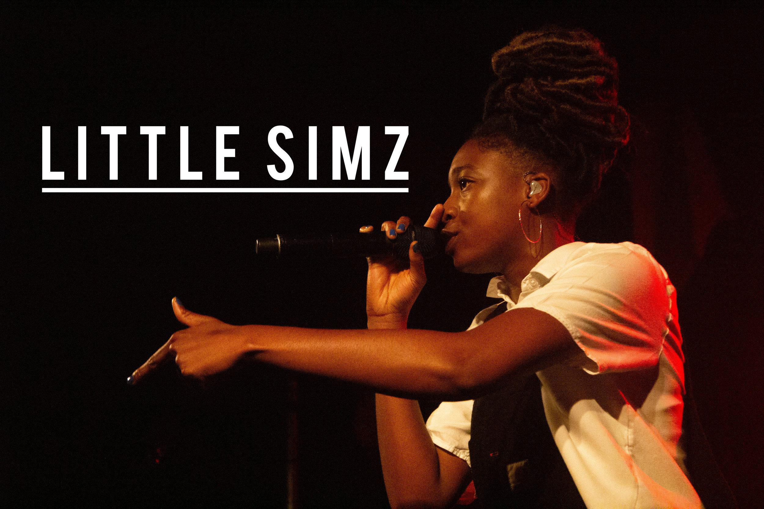 LittleSimz-title.jpg