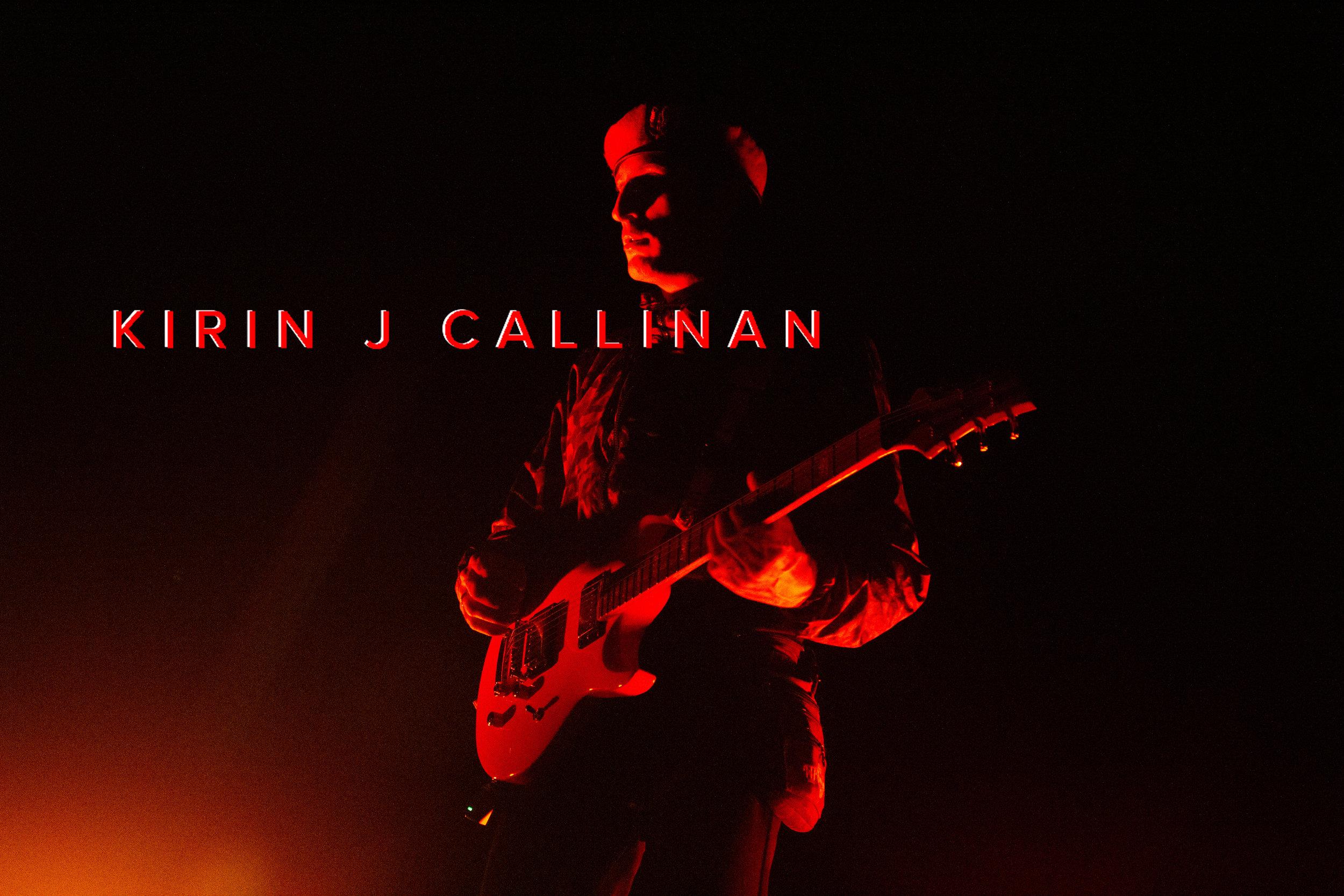 Kirin_J_Callinan-title.jpg