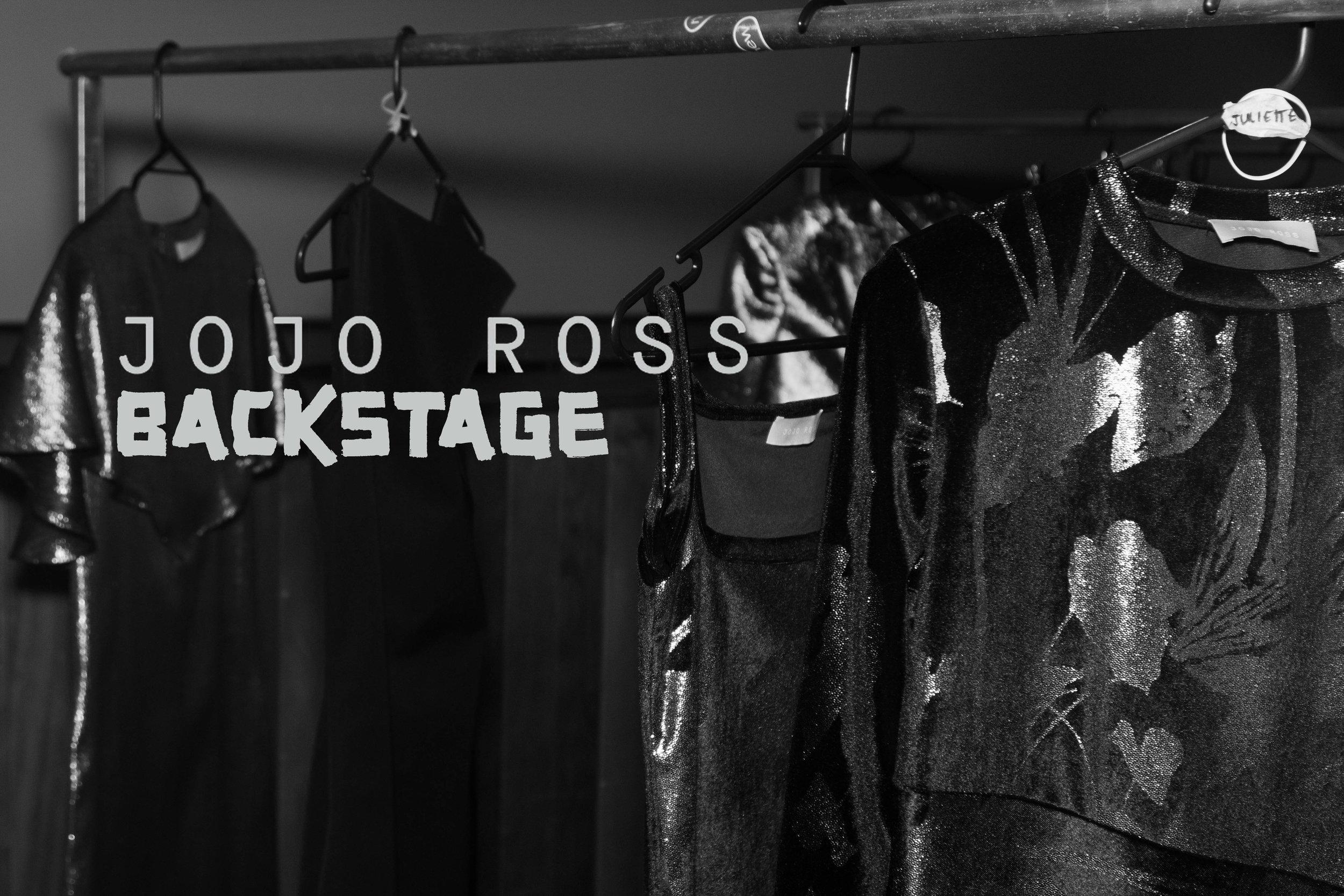 NZFW20-JojoRoss-backstage.jpg