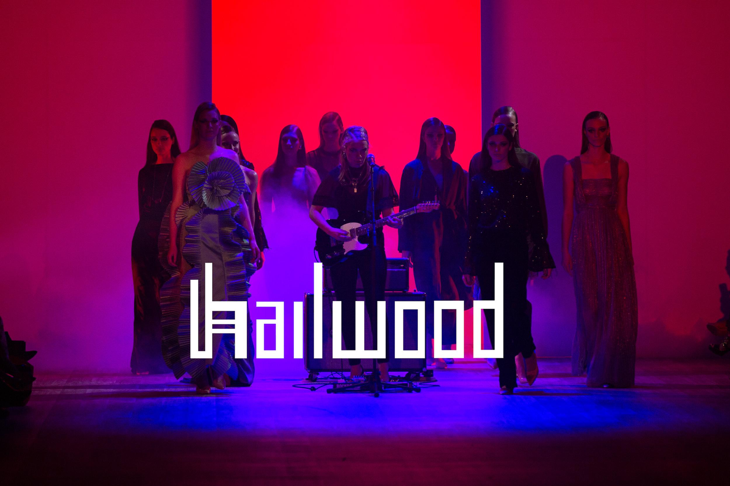 NZFW20-Hailwood-title.jpg