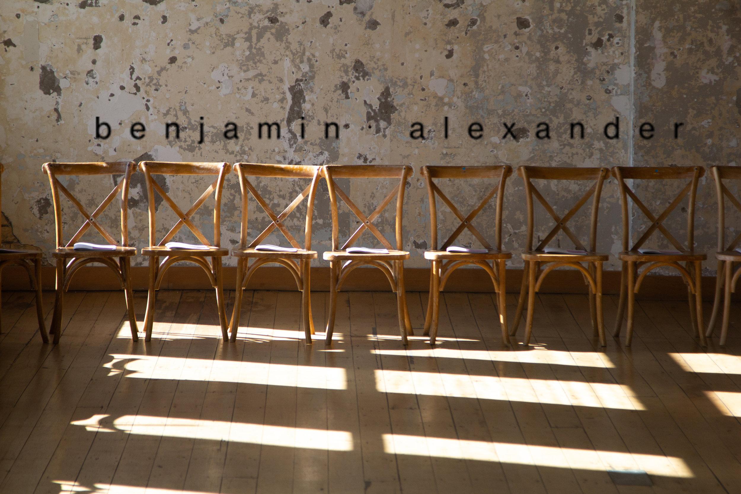 NZFW20-BenjaminAlexander-title.jpg