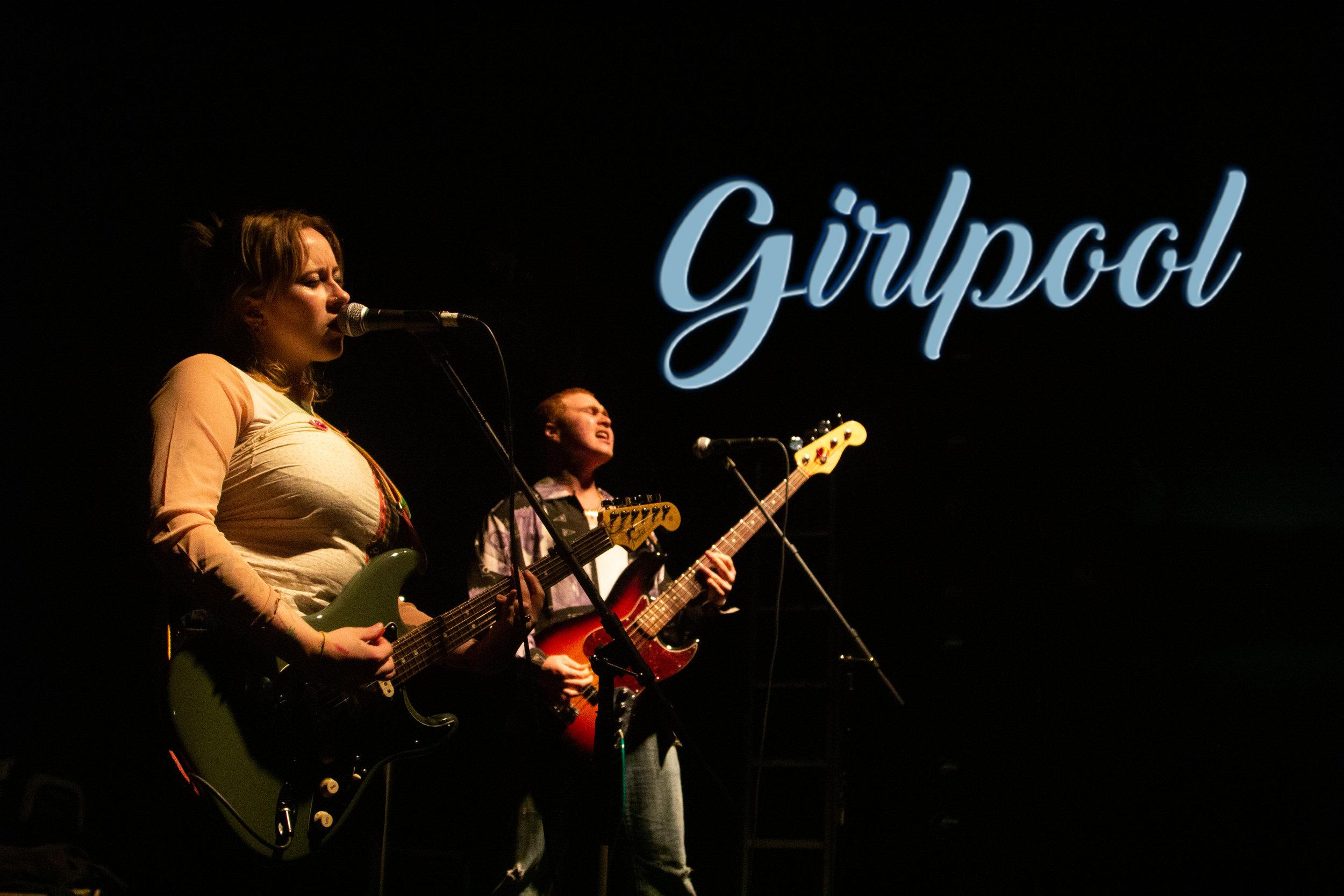 Girlpool-title.jpg