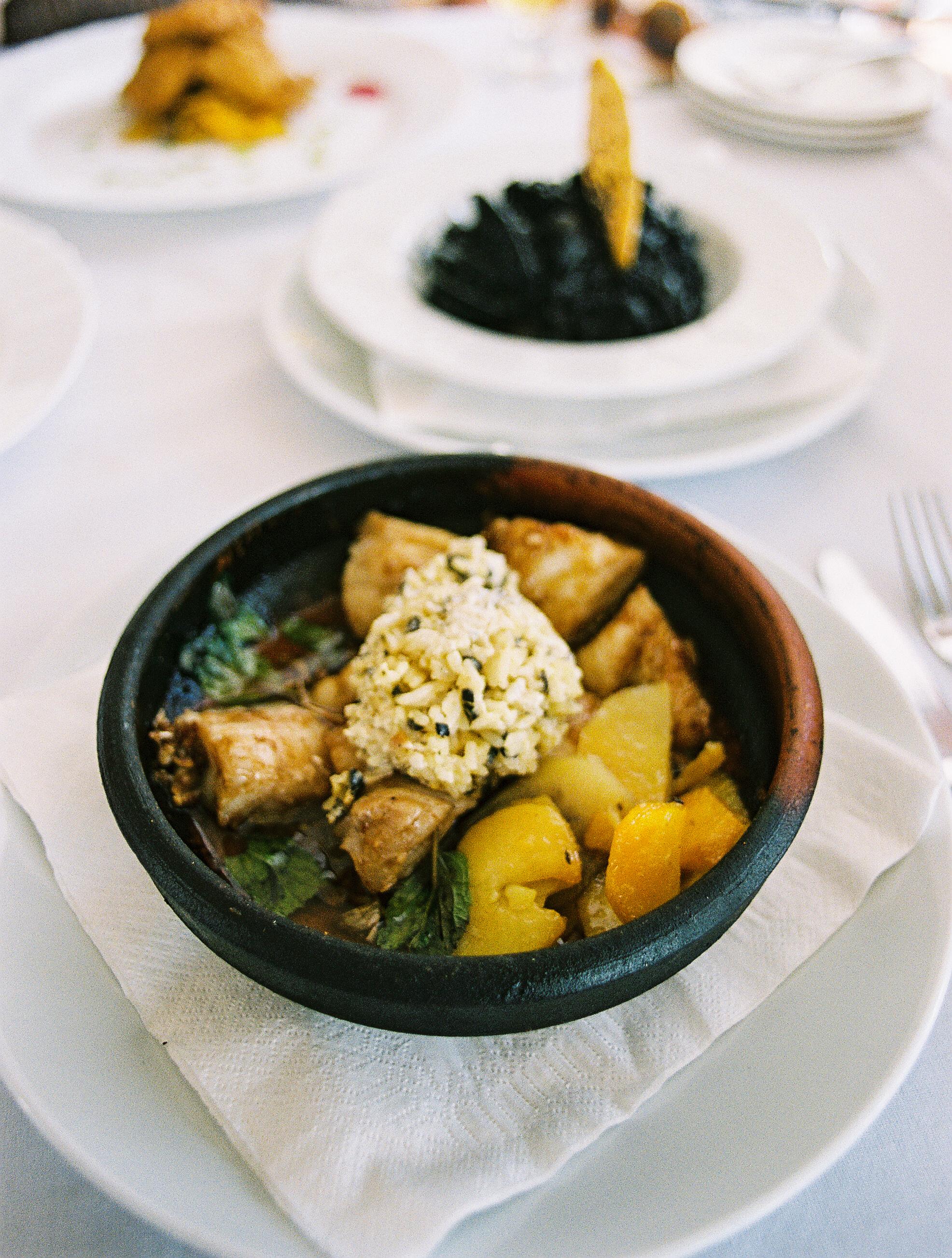 cuba-food-1.jpg