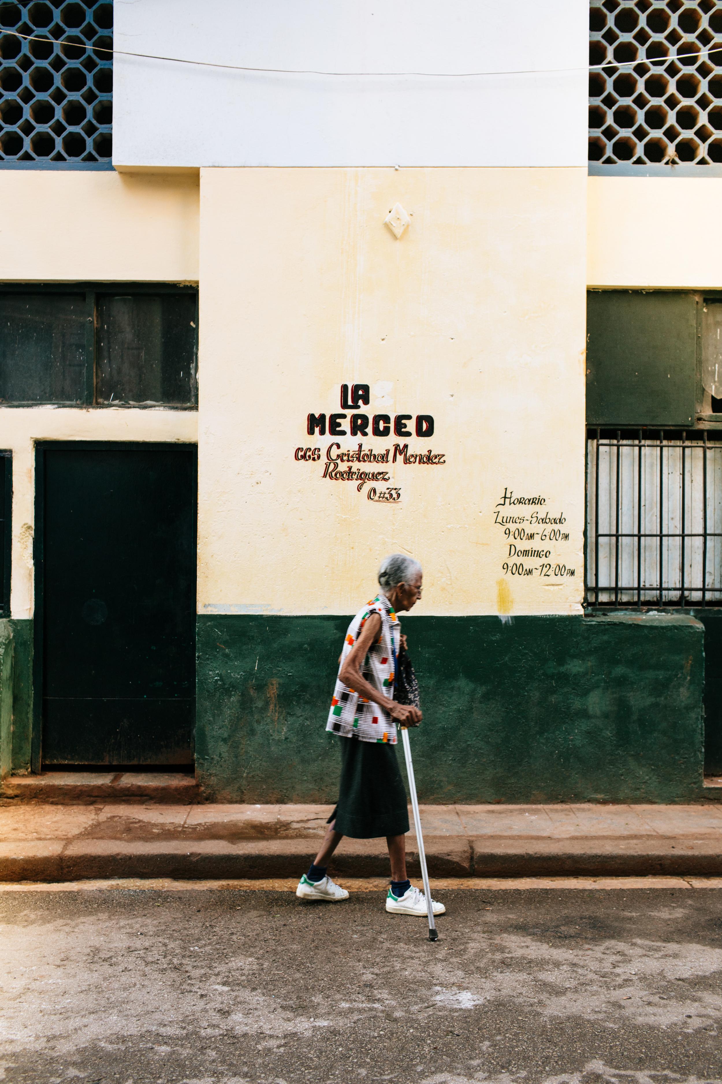 Gutierrez-Cuba-2.jpg