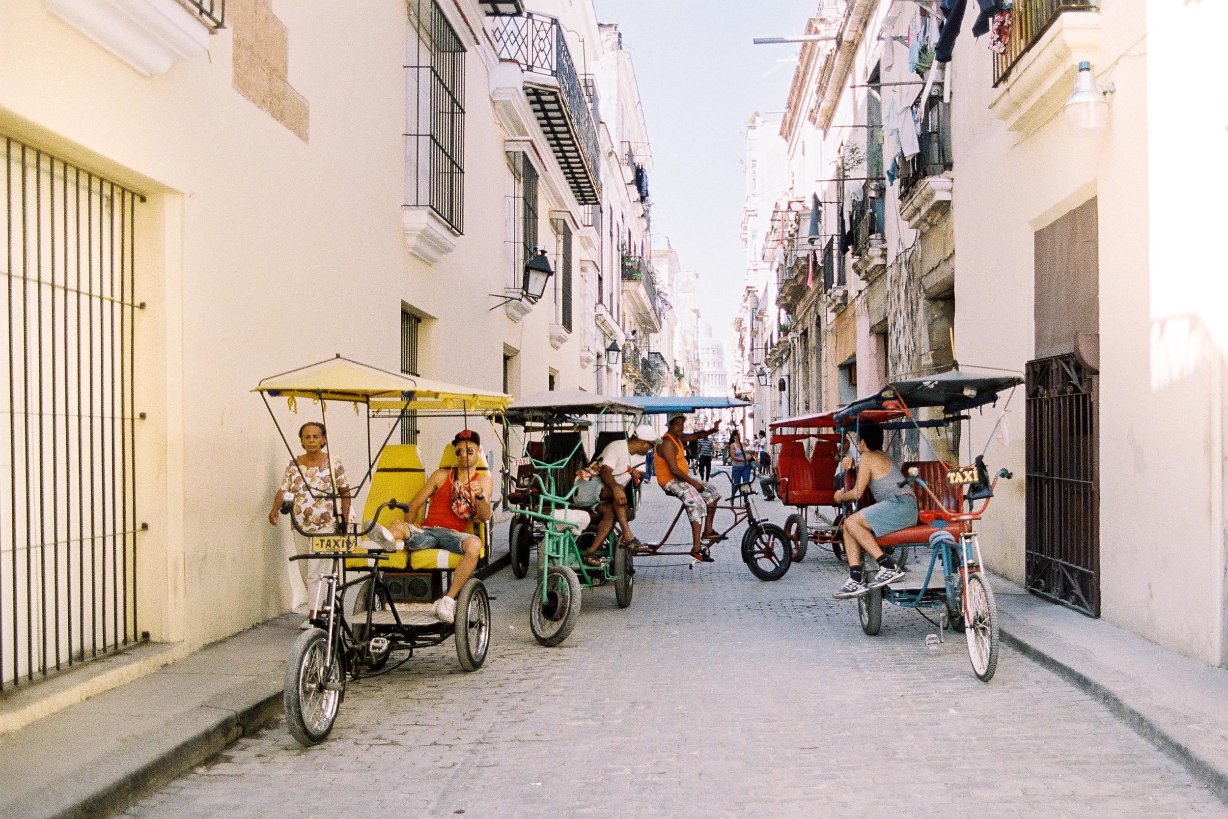 Gutierrez-Cuba-8.jpg