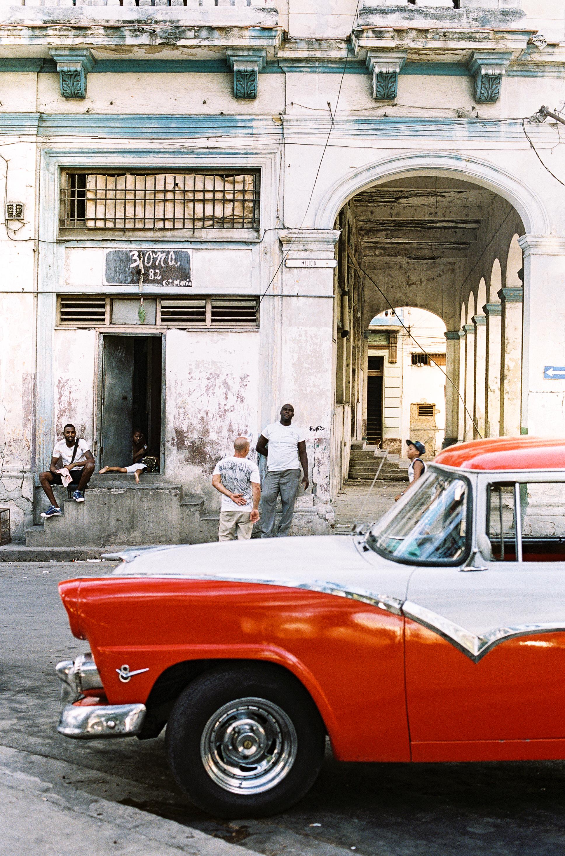 Gutierrez-Cuba-9.jpg