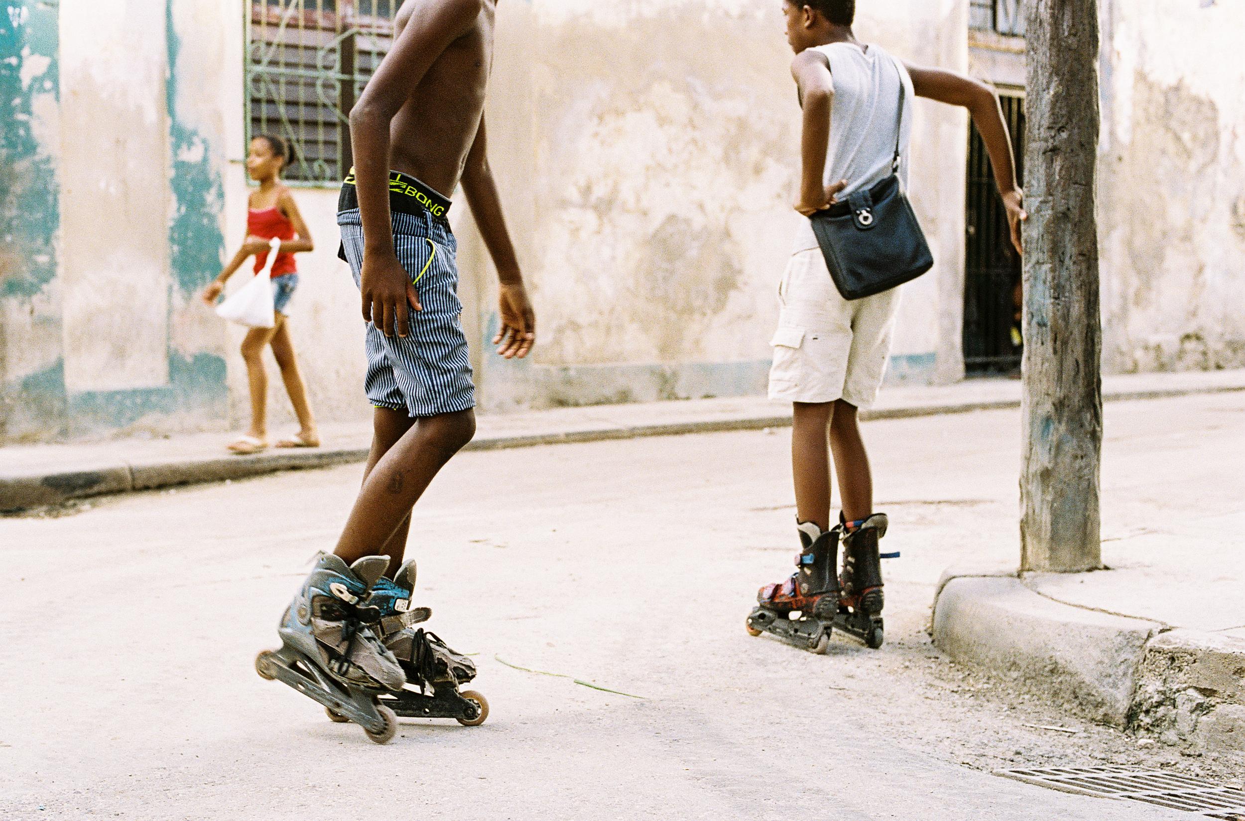Gutierrez-Cuba-11.jpg