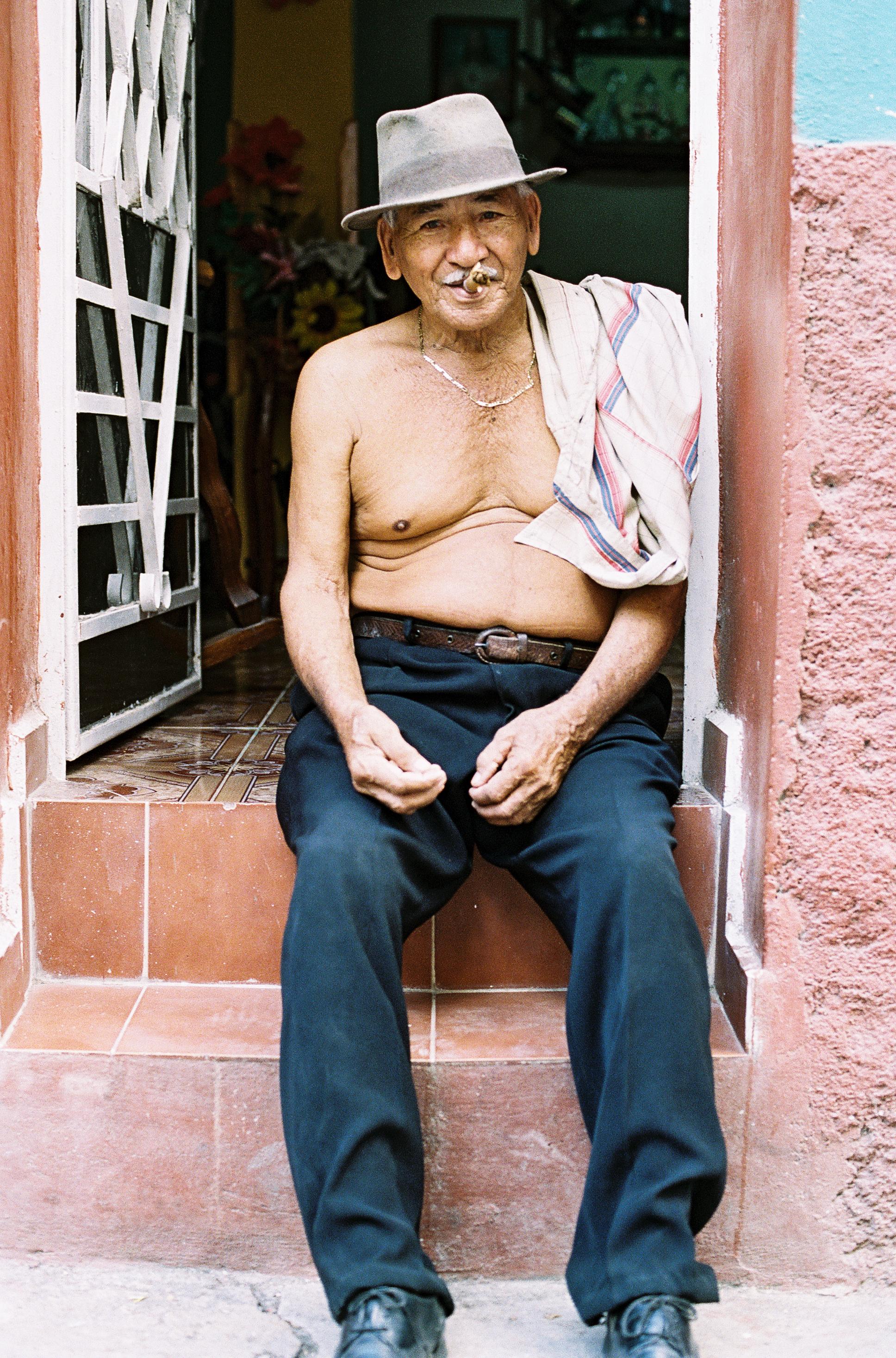Gutierrez-Cuba-13.jpg