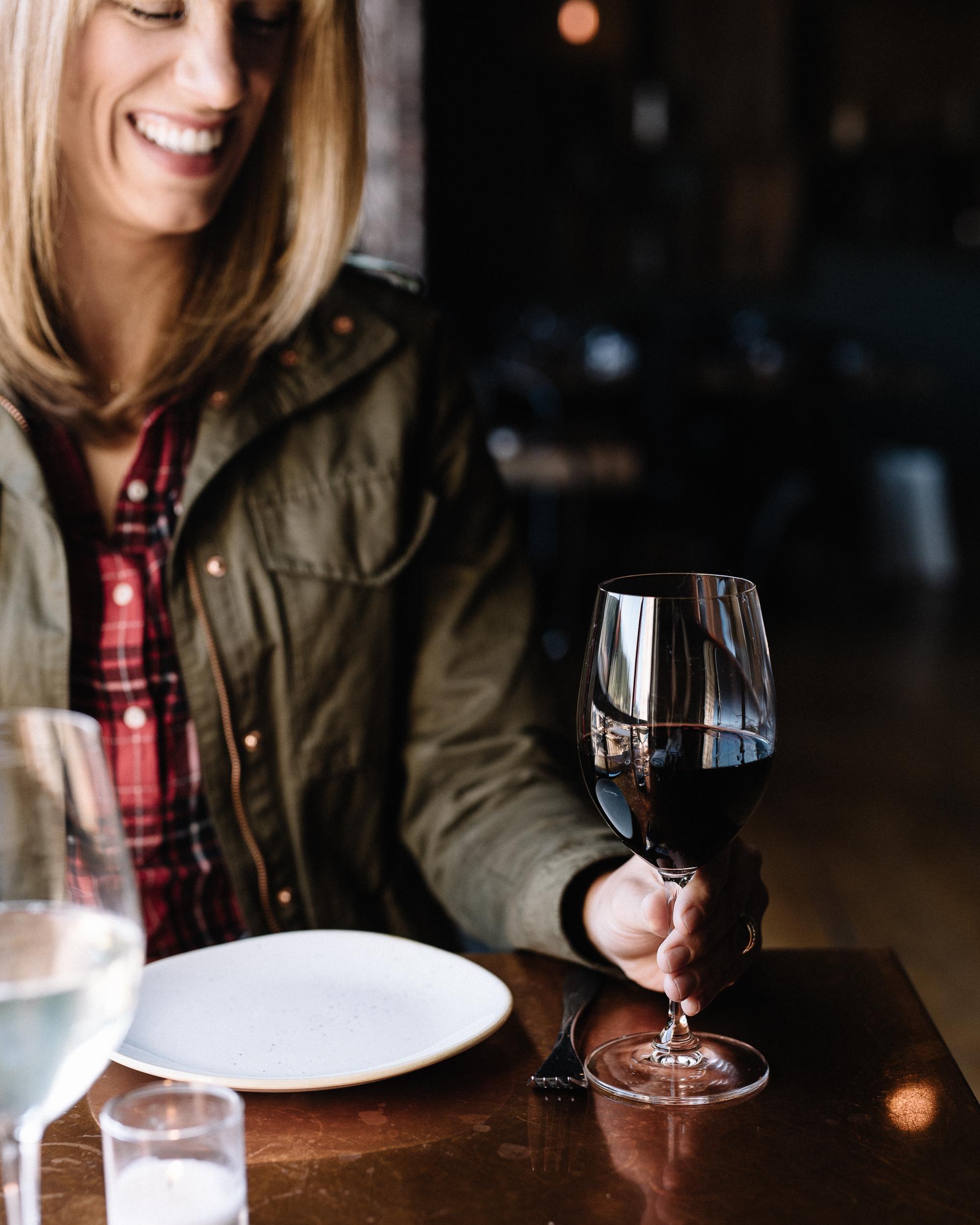 TT-red-wine-taylor-3.jpg