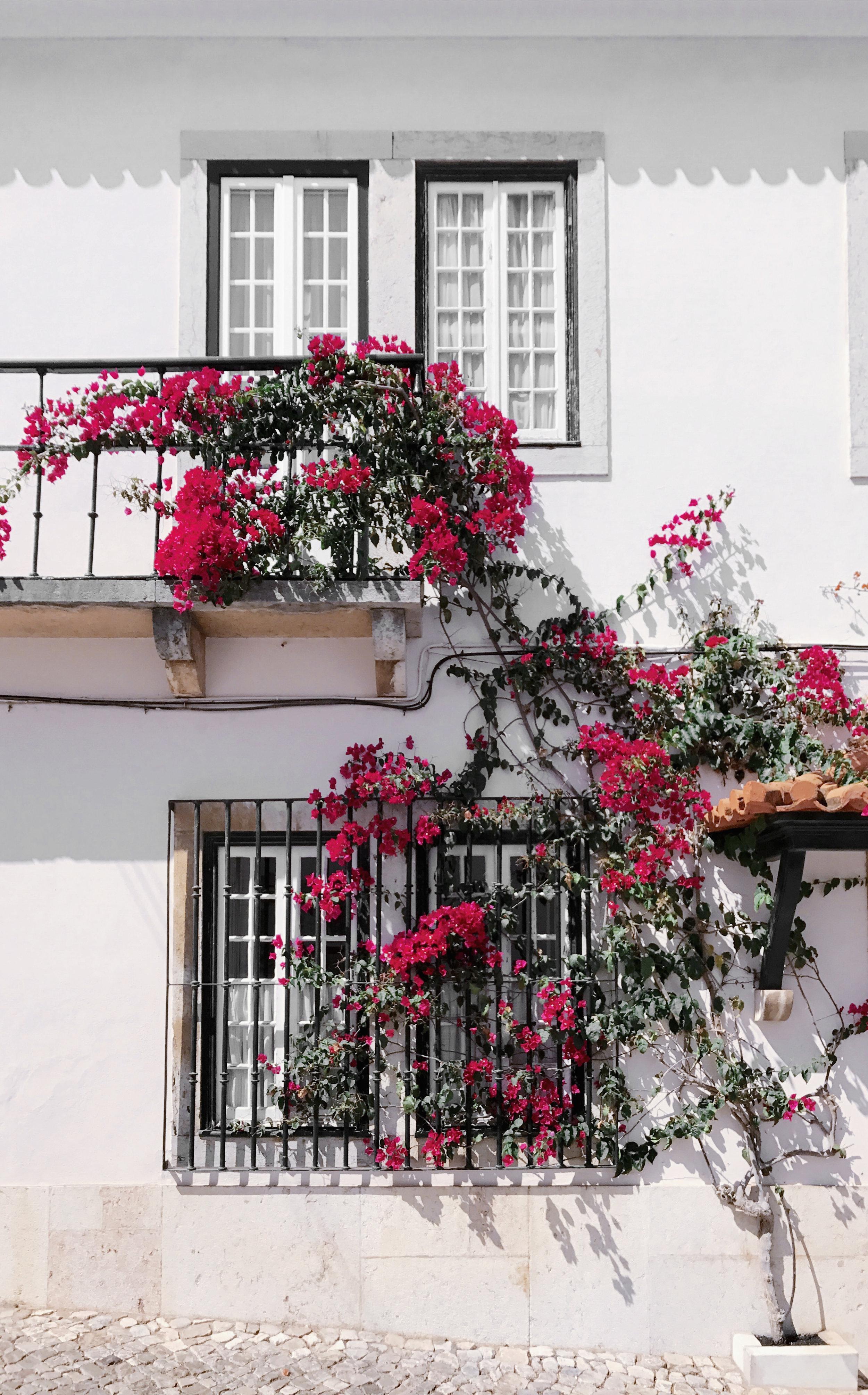 Cascais Portugal Holiday Guide